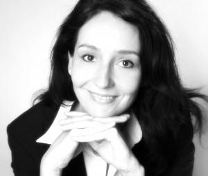 Bettina Zwickl