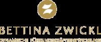 Logo Bettina Zwickl Führungskräfteentwicklung